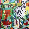 Africa-Savannah-Proyecto-Bio-Gonzalo-Alvarez