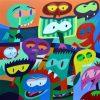 microbios-Proyecto-Bio-Gonzalo-Alvarez