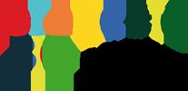 ProyectoBio-Logo